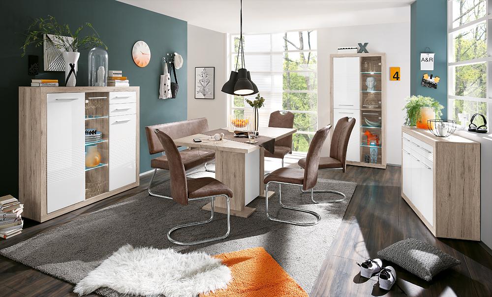 k chen donaueschingen tische f r die k che. Black Bedroom Furniture Sets. Home Design Ideas