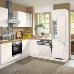 L-Küchen günstig kaufen bei Robin Hood Möbel & Küchen in Donaueschingen