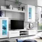 Wohnwand günstig kaufen bei Robin Hood Möbel & Küchen in Donaueschingen