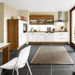 Einbauküchen günstig kaufen bei Robin Hood Möbel & Küchen in Donaueschingen