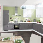 Einbauküche günstig kaufen bei Robin Hood Möbel & Küchen in Donaueschingen