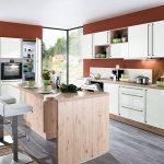 Schöne Küchen günstig kaufen bei Robin Hood Möbel & Küchen in Donaueschingen