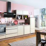 Küchenzeile günstig kaufen bei Robin Hood Möbel & Küchen in Donaueschingen