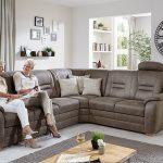 Wohnlandschaft, Polstergarnitur, Sofa und Couch günstig bei Robin Hood Möbel+Küchen in Donaueschingen!
