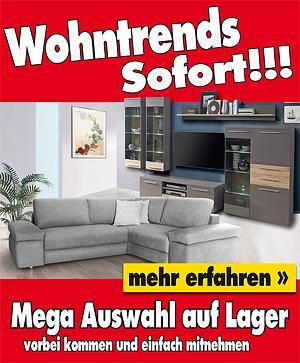 robin hood sb m bel k chen g nstig kaufen preiswertes wohnen in gro er auswahl und direkt. Black Bedroom Furniture Sets. Home Design Ideas