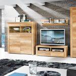 Wohnwand, Anbauwand, Vitrine und Sideboard günstig bei Robin Hood Möbel+Küchen in Donaueschingen!